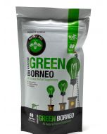 Green Borneo 40 Capsules All Natural