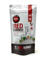 Red Borneo 40 Capsules All natural